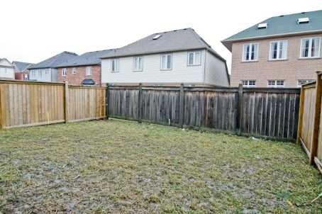 Detached at 2276 Winlord Pl, Oshawa, Ontario. Image 10
