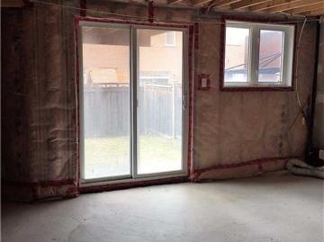 Detached at 2276 Winlord Pl, Oshawa, Ontario. Image 8
