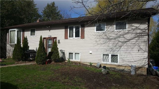 Detached at 151 Cedar Grove Dr, Scugog, Ontario. Image 3