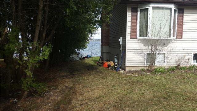 Detached at 151 Cedar Grove Dr, Scugog, Ontario. Image 4