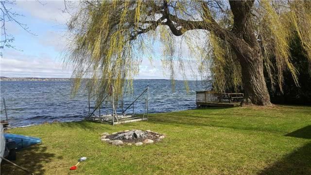 Detached at 151 Cedar Grove Dr, Scugog, Ontario. Image 5