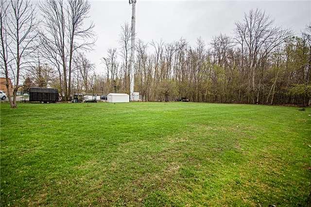 Detached at 2591 Trulls Rd, Clarington, Ontario. Image 1