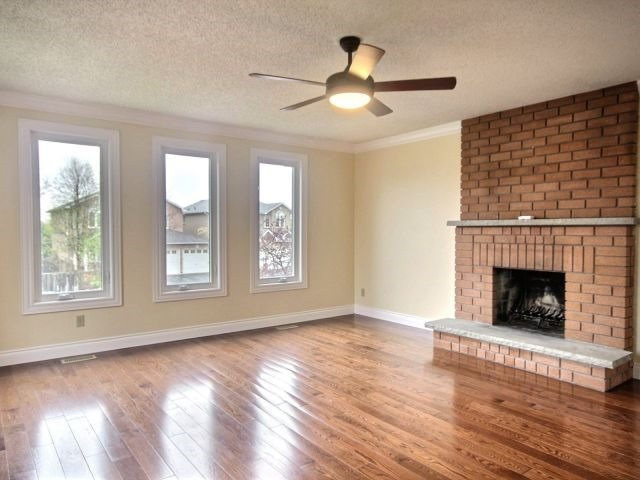 Detached at 1379 Ferncliff Circ, Pickering, Ontario. Image 15