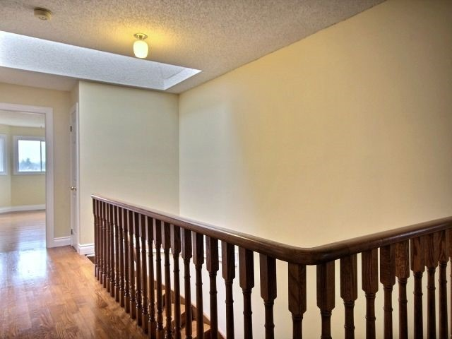 Detached at 1379 Ferncliff Circ, Pickering, Ontario. Image 4