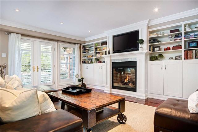 Detached at 25 Meadowcliffe Dr, Toronto, Ontario. Image 20