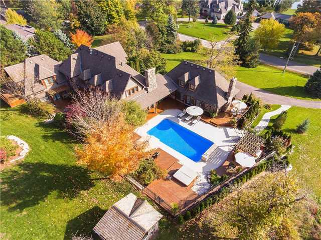 Detached at 25 Meadowcliffe Dr, Toronto, Ontario. Image 13