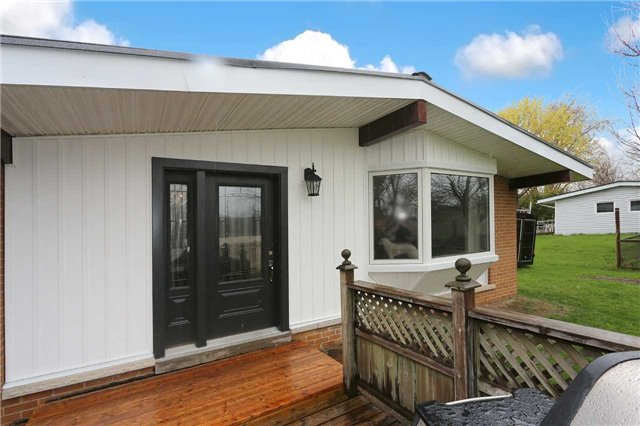 Detached at 173 Mill St, Clarington, Ontario. Image 1