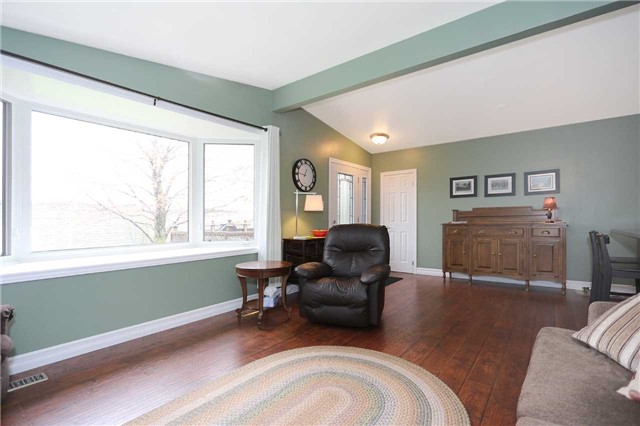 Detached at 173 Mill St, Clarington, Ontario. Image 13