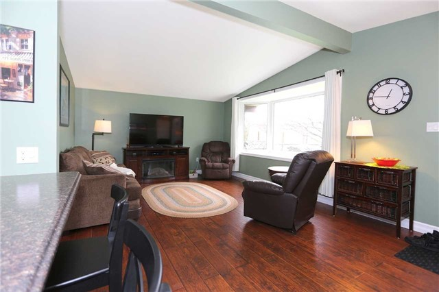 Detached at 173 Mill St, Clarington, Ontario. Image 14