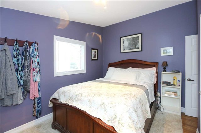 Detached at 173 Mill St, Clarington, Ontario. Image 18
