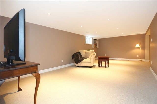 Detached at 173 Mill St, Clarington, Ontario. Image 3