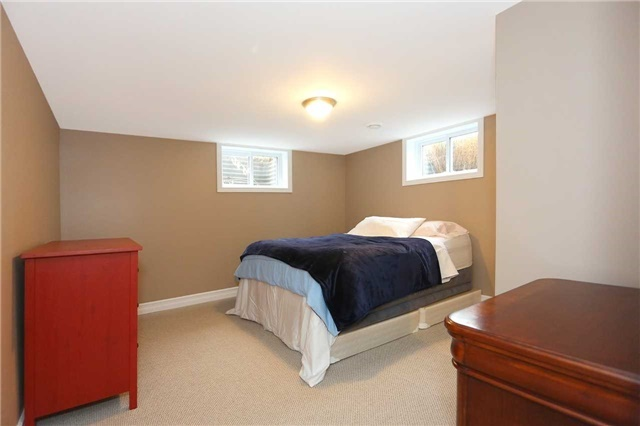 Detached at 173 Mill St, Clarington, Ontario. Image 5