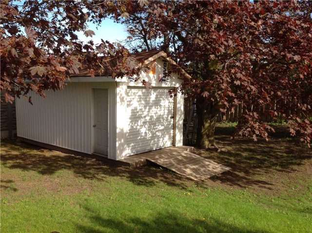 Detached at 173 Mill St, Clarington, Ontario. Image 10