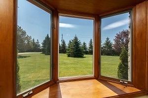 Detached at 1610 Concession 7 Rd, Clarington, Ontario. Image 12
