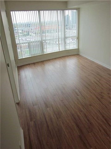 Condo Apartment at 18 Lee Centre Dr, Unit 1607, Toronto, Ontario. Image 1