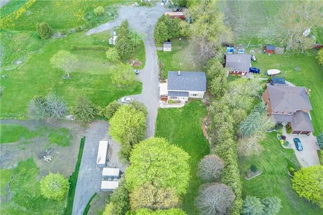 Detached at 4382 Green Rd, Clarington, Ontario. Image 11