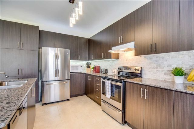 Detached at 1571 Dusty Dr, Pickering, Ontario. Image 17