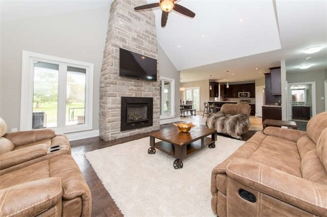 Detached at 2432 Concession 7 Rd Rd, Clarington, Ontario. Image 12