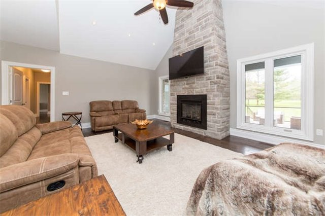 Detached at 2432 Concession 7 Rd Rd, Clarington, Ontario. Image 14