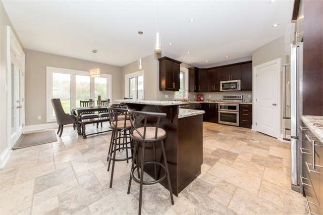 Detached at 2432 Concession 7 Rd Rd, Clarington, Ontario. Image 15