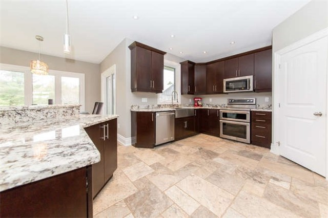 Detached at 2432 Concession 7 Rd Rd, Clarington, Ontario. Image 16