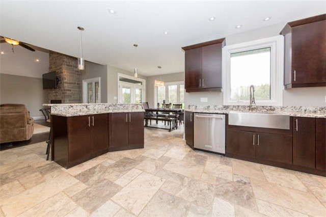 Detached at 2432 Concession 7 Rd Rd, Clarington, Ontario. Image 17