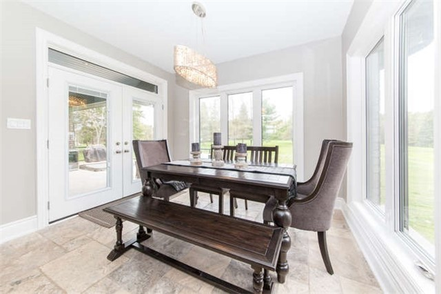 Detached at 2432 Concession 7 Rd Rd, Clarington, Ontario. Image 18