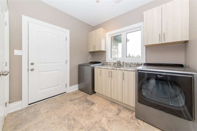 Detached at 2432 Concession 7 Rd Rd, Clarington, Ontario. Image 7