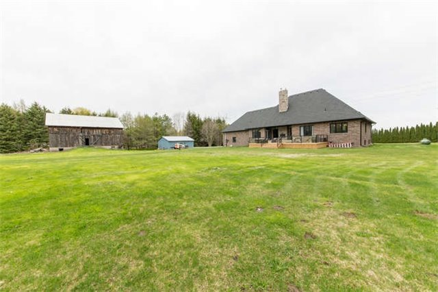 Detached at 2432 Concession 7 Rd Rd, Clarington, Ontario. Image 8