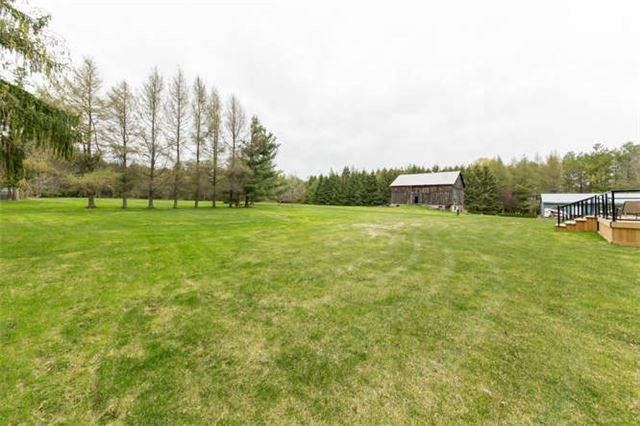 Detached at 2432 Concession 7 Rd Rd, Clarington, Ontario. Image 9
