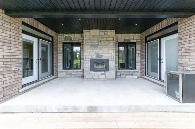 Detached at 2432 Concession 7 Rd Rd, Clarington, Ontario. Image 11