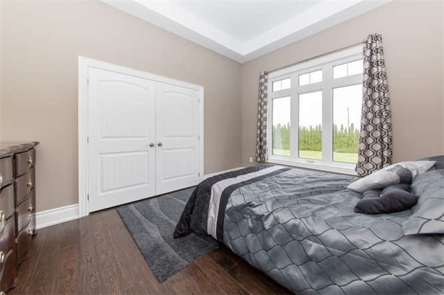 Detached at 2432 Concession 7 Rd Rd, Clarington, Ontario. Image 13