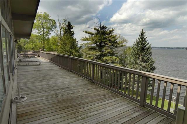 Detached at 466 Fralick's Beach Rd, Scugog, Ontario. Image 2