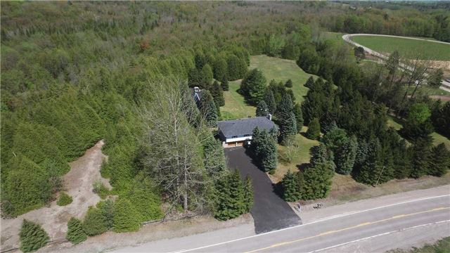 Detached at 6359 Newtonville Rd, Clarington, Ontario. Image 12