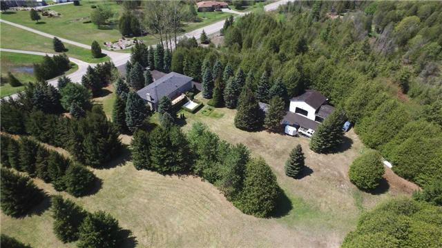 Detached at 6359 Newtonville Rd, Clarington, Ontario. Image 14