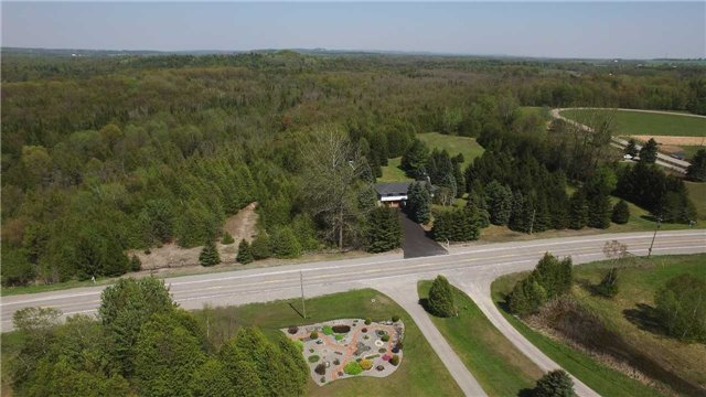 Detached at 6359 Newtonville Rd, Clarington, Ontario. Image 15