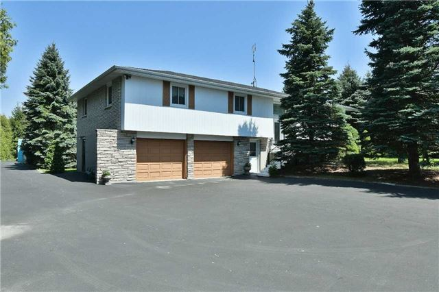 Detached at 6359 Newtonville Rd, Clarington, Ontario. Image 16