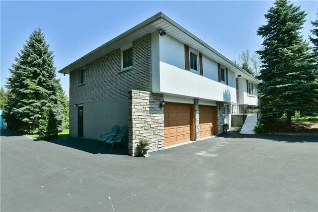 Detached at 6359 Newtonville Rd, Clarington, Ontario. Image 17