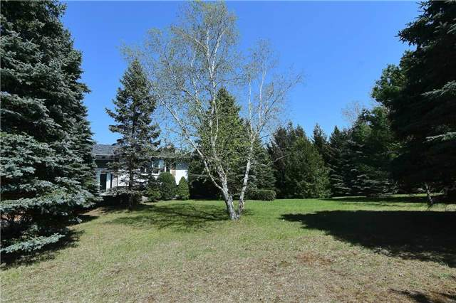Detached at 6359 Newtonville Rd, Clarington, Ontario. Image 18