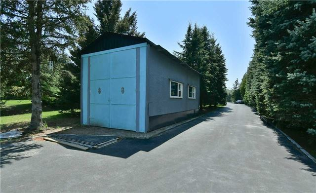 Detached at 6359 Newtonville Rd, Clarington, Ontario. Image 2
