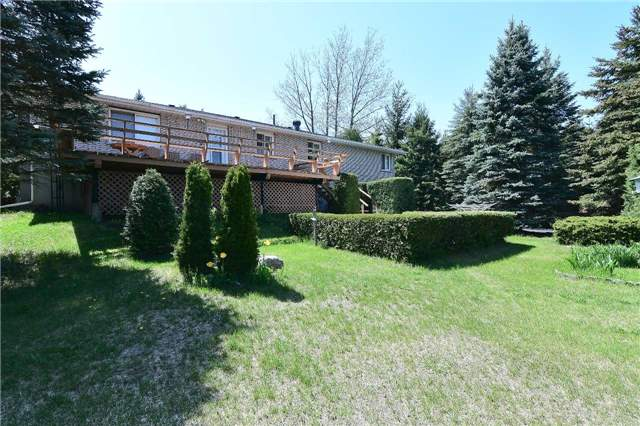 Detached at 6359 Newtonville Rd, Clarington, Ontario. Image 3