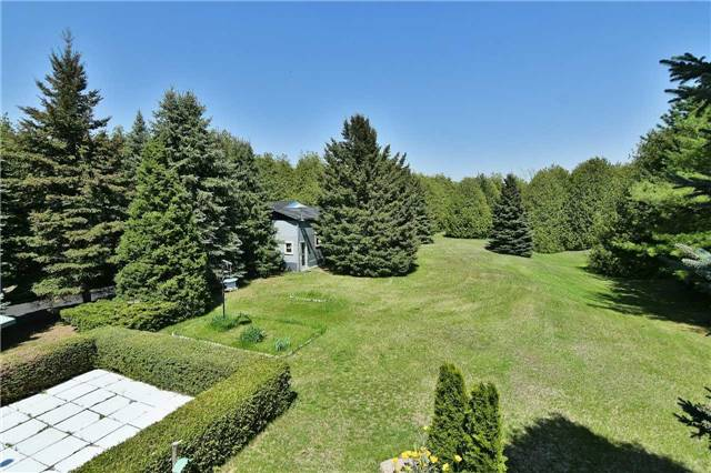 Detached at 6359 Newtonville Rd, Clarington, Ontario. Image 5
