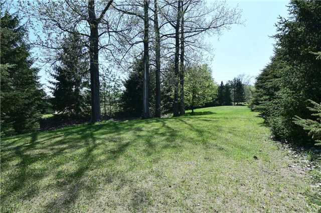 Detached at 6359 Newtonville Rd, Clarington, Ontario. Image 7