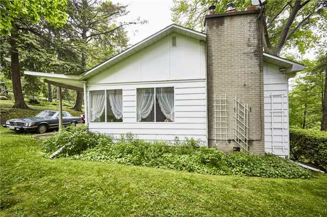 Detached at 1465 Rougemount Dr, Pickering, Ontario. Image 19
