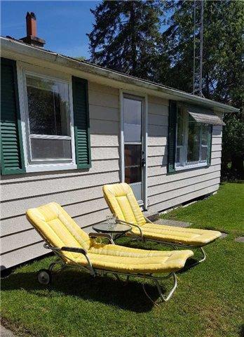 Cottage at 8 Bayview Cres, Scugog, Ontario. Image 16