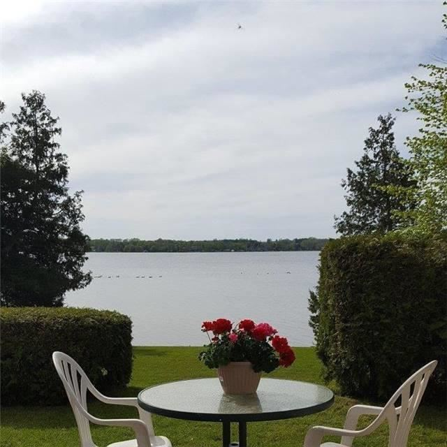 Cottage at 8 Bayview Cres, Scugog, Ontario. Image 15