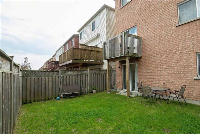 Detached at 35 Vessel Cres, Toronto, Ontario. Image 9