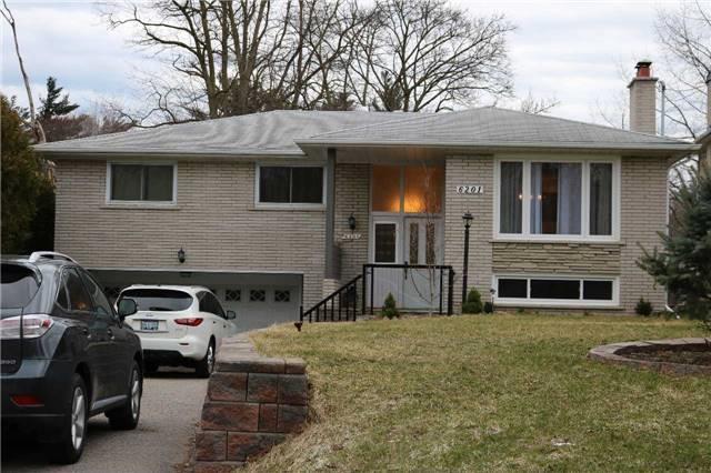 Detached at 6201 Kingston Rd, Toronto, Ontario. Image 1