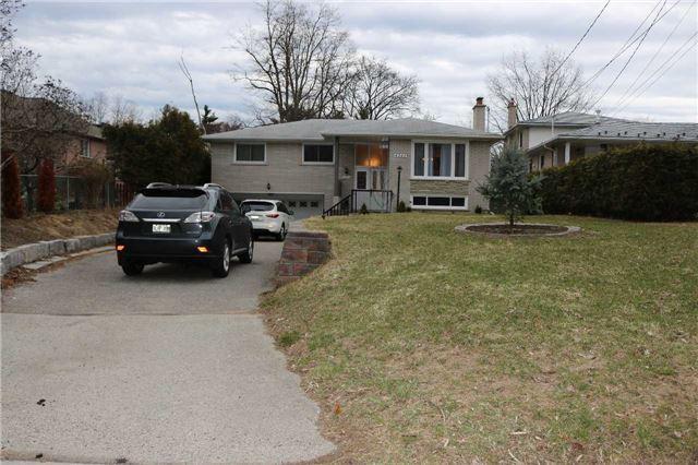 Detached at 6201 Kingston Rd, Toronto, Ontario. Image 5