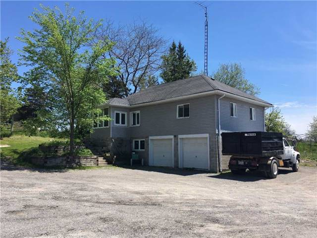 Detached at 2080 Hwy 7A, Scugog, Ontario. Image 1